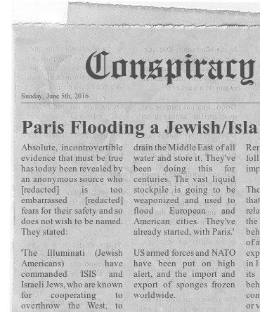 JewishIlluminatiConspiracyTodaynewspaper